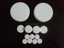 biocide tcca 200g tablets