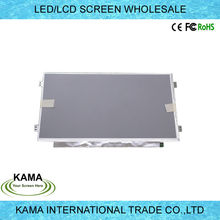 "Laptop Screen for AUO B101AW06 V.1 10.1 "" Slim GLOSSY LED Panel Of Notebook LCD Screen Panel Display"
