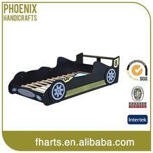 Wholesale Customization Sport Car Beds