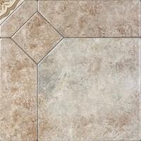 Outdoor Villa Garden Floor Tiles 6D62