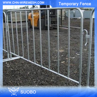 top selling products in alibaba china products temporary fence removable fence temporary fencing