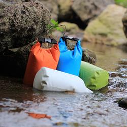 Factory good quality waterproof dry bag, custom logo dry bag, pvc dry bag