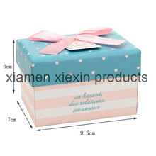 hot sale paper packaging gift boxes buy wholesale