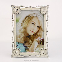 picture photo frame , love photo frame , mdf photo frame with chalk boardHQ091178-46