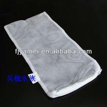 Net pouch net bags/ mesh bag /pouch