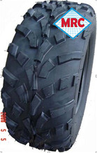 high quality 250cc three wheel atv tire