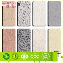 Caboli black chrome stone wholesale spray paint company names