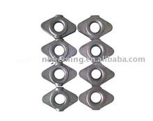 Grey Iron Cast 11,fabrication cast iron