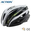 in mould factory price bicycle helmet glue on