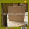 refractory fire brick sk32 sk34 sk36 sk38 low thermal conductivity