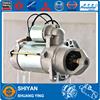 24V/10T/6KW 0001231016 4892338 112498 CS1268 new car Starter motor FITS EUROPEAN MODEL IVECO EUROCARGO F4AE0481C 3.9L DSL