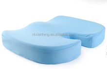 Memory Foam Seat Cushion For Office & Therapy