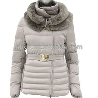 Design your own new fashion turkey women winter clothes 2013