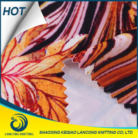Beautiful Attractive Dresses Fabric, Fabric Material for making Dresses, Fabric Flowers for Dresses