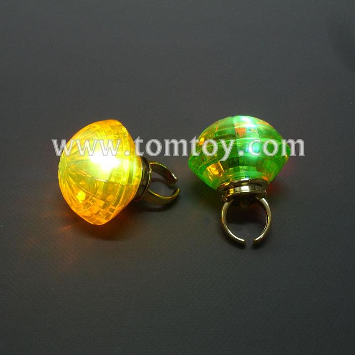 plastic-round-led-rings-tm02761.jpg