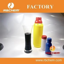 OUR RBCHEM HAS THREE MAIN PRODUCTS,ONE IS SEAWEED EXTRACT SERIES