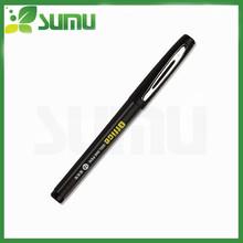 factory price ball pen refill din 16 554/2