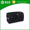Waterproof Nylon Cosmetic Bag Travel Toiletry Bags for Men