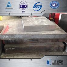 hot sale 2cr13/sus410/1.4021/410 plastic mould steel plate