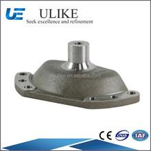 Forging hinge pin,CNC machining hinge pin for auto parts,big hinge pins