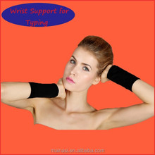 Newest Compression Elastic Wrist Support For Typing