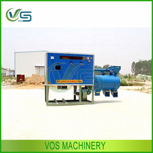 high quality single maize grits grinding machine