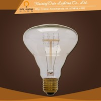 E27 copper cap pendant lamp metal industrial E27 60w