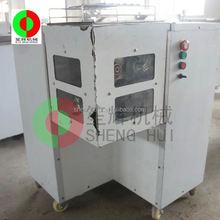 full functional bakery equipment china QJB-800