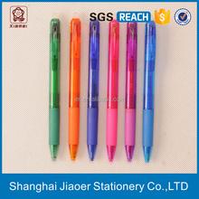 factory direct erasable gel pen(X-8808)