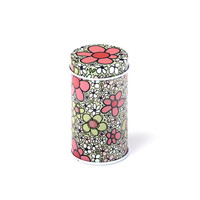 new arrival gift tin box wholesale tinplate empty tin box promotional tin box HQTB0002