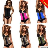 Confortable hot-sale waist belt material for lady