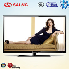 Manufacturer Chinese hot-selling 50'' LED smart TV with LG panel