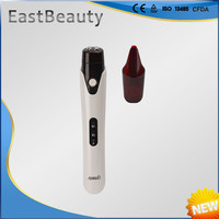 luxury mini Radio Frequency RF facial beauty machine
