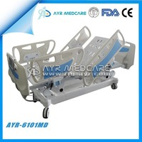 AYR-6101MD patient electric bed