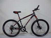 mtb bike with fender,chinese mountain bike