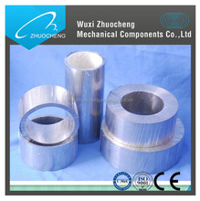 High temperature alloy corrosion resistant alloy inconel 600 forging