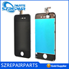 for iphone 4 back glass,color screen protector for iphone 4
