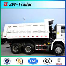 howo camiones usados tractores precio 420hp hw79 cabina para la venta en estado unidos