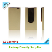 2014 new design for lady gp portable power bank