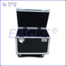 standard shockproof, flight equipment case