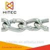 /p-detail/chinas-nacm-90-m%C3%A1quina-de-giro-de-la-cadena-enlace-cadenas-fabricados-en-china-300002476041.html