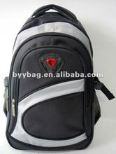 2012 hot sale Fashionable Backpack computer laptop backpack