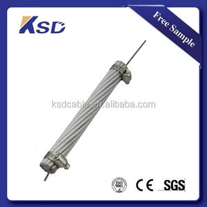 24 core g.652 glasfaserkabel Optical Fiber Power Composite-kabel