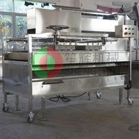 factory produce and sell malaysia organic food supplier QM-2