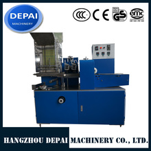 drinking straw packaging machine multiple straw packaging machinery