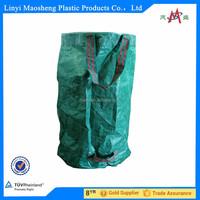 1 ton jumbo bag big bagfor coal,one ton bulk bag,pp woven big bag for sand