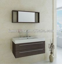 Hot selling shower room steam 2015 Bathroom Cabinet Good after-sales services