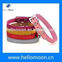 2015 New Style Fashion Top Quality Cheap Metal Buckles for Dog Collars