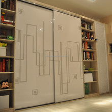 Bedroom wardrobes,china bedroom furniture for sale,bedroom furniture set