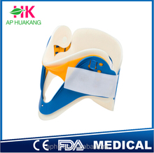 Neck Support Health Care Medical Cervical Collar with CE & FDA (direct factory)